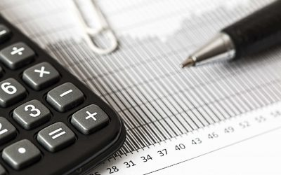 Gestão financeira para agência de publicidade