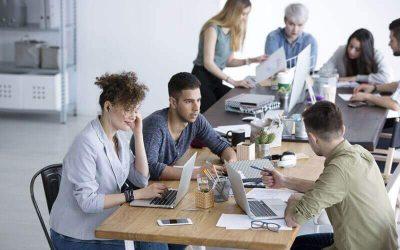 3 passos fundamentais para organização da agência de publicidade
