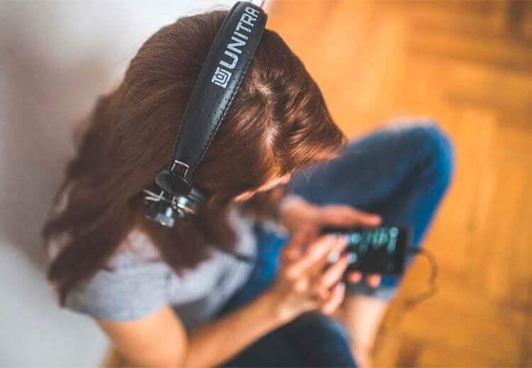 8 Dicas de Podcasts para profissionais criativos