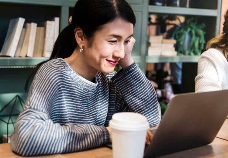 Coworking: compartilhar espaços e experiências