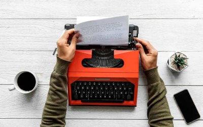 O que é Storytelling? Como usar? Aprenda a conectar a sua marca com o público