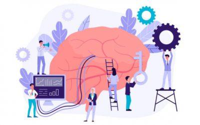 Neuromarketing: O que é, como e onde aplicar…
