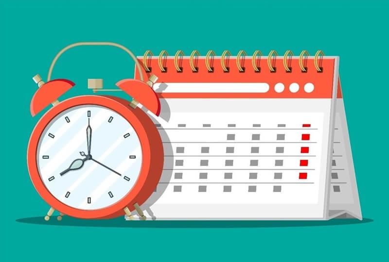 timesheet: gestão de tempo na sua agência