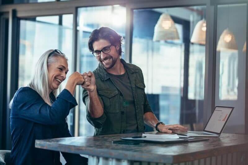 dicas para otimizar a comunicação entre os setores