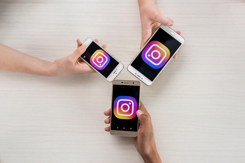 dicas para aplicar no instagram da sua empresa