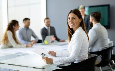 Business Intelligence: como aplicar e quais os seus benefícios