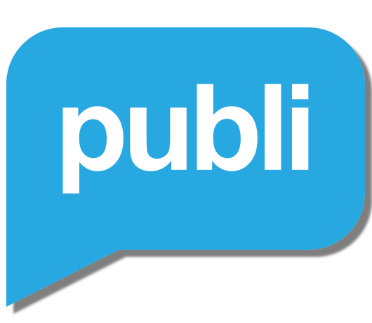 Publi