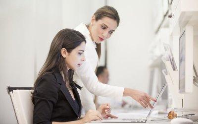 Refação: 5 truques para diminuir e evitar o retrabalho na sua agência