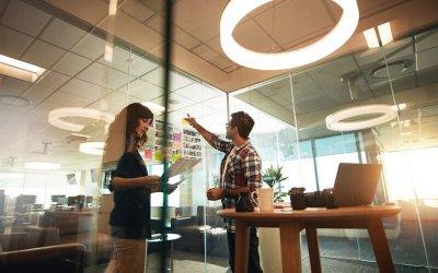 Organização: por que esse conceito é essencial dentro das agências de publicidade?