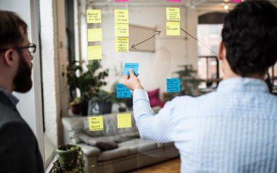 O que é Workflow? Como funciona? Conheça quais as vantagens que ele traz para o dia a dia das agências