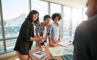 5 tendências de gestão para 2020 que as agências de publicidades precisam estar atentas