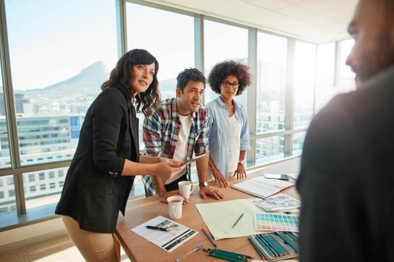 5 tendências de gestão para 2020 que as agências precisam estar atentas