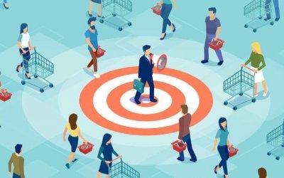 Outbound Marketing: por que usá-lo na sua agência?
