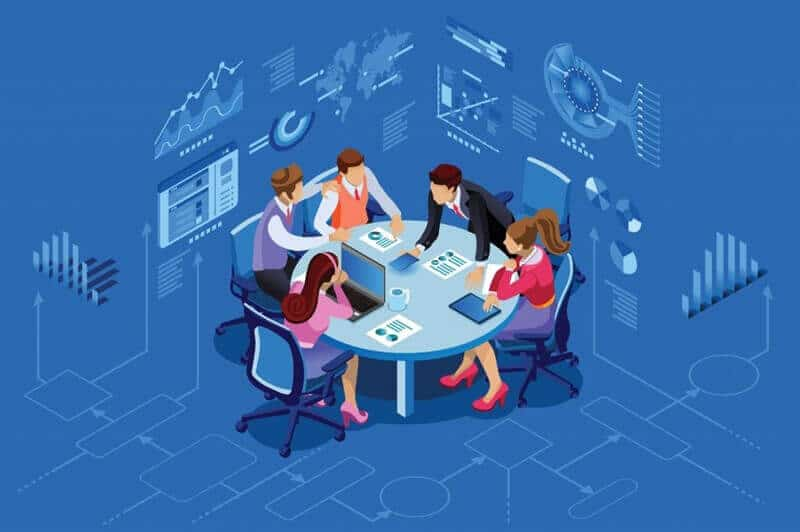 Saiba por que a otimização é importante para o setor comercial da sua agência
