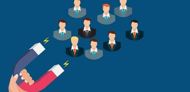 4 truques para ajudar a sua agência na captação de clientes