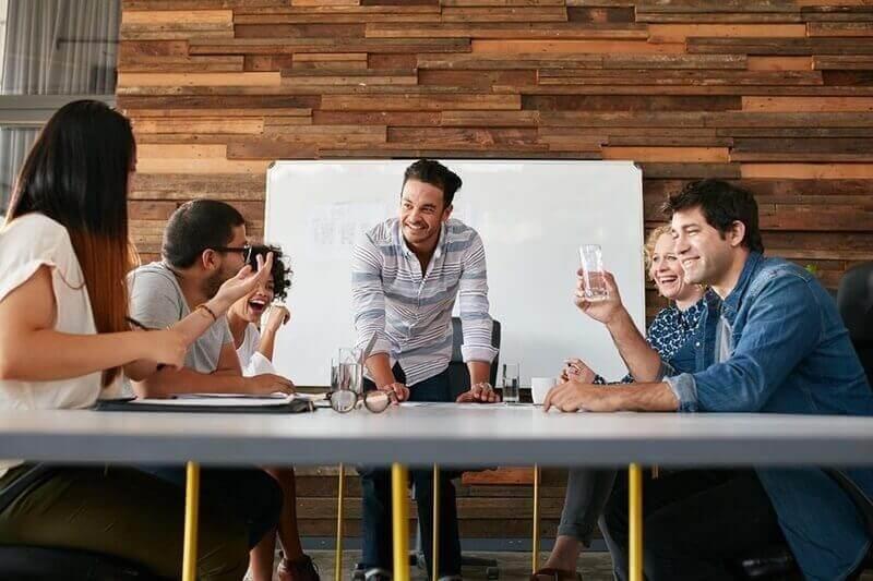 Cases de sucesso podem ajudar o marketing da sua agência a vender mais