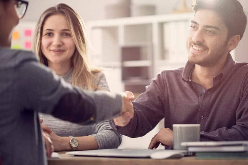 fidelizar clientes na sua agencia