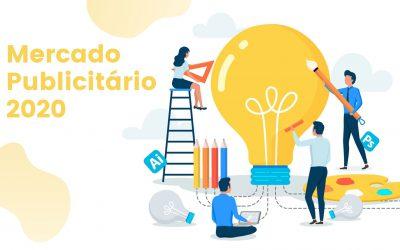 Mercado Publicitário 2020
