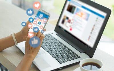 11 estratégias de Marketing Digital para você utilizar nas redes sociais da sua empresa