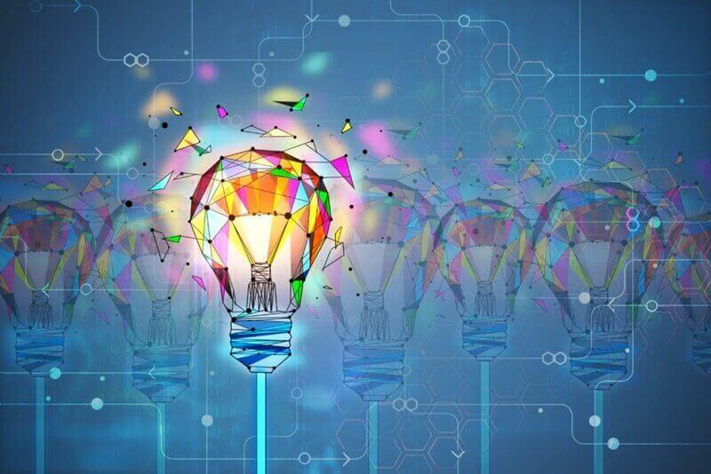 conceito inovação