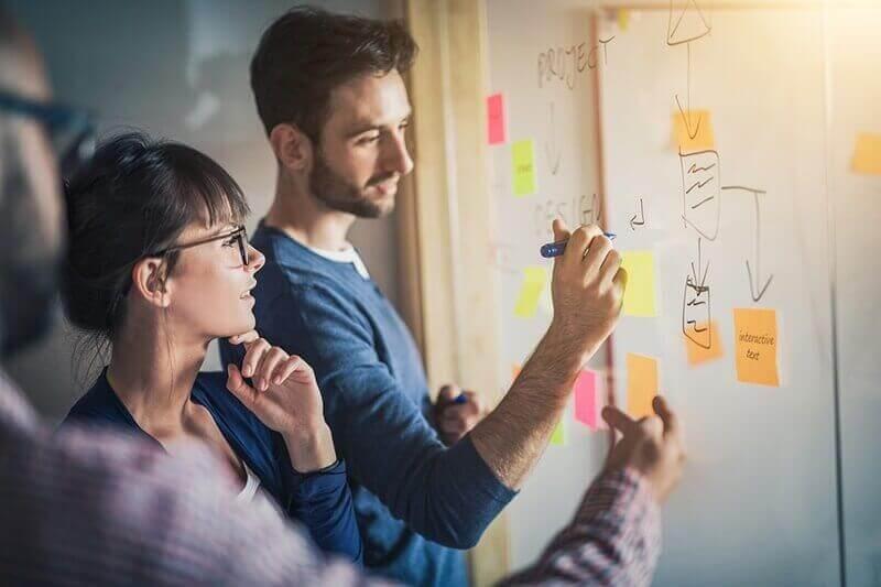 Jobs to be done: saiba tudo sobre essa metodologia, seu conceito e aplicações na prática