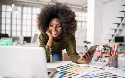 Identidade visual: a importância desse conceito para a sua empresa