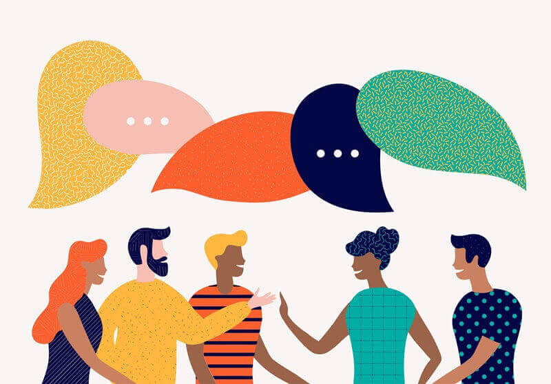 Vocabulário publicitário: conheça os principais termos utilizados