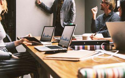 Customer Success: O que é? Como aplicar na sua agência?