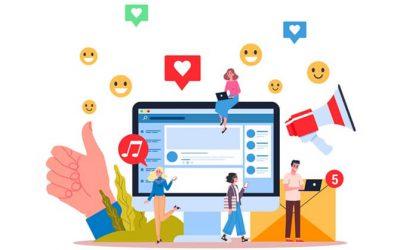 Conheça a estratégia de marketing multicanal