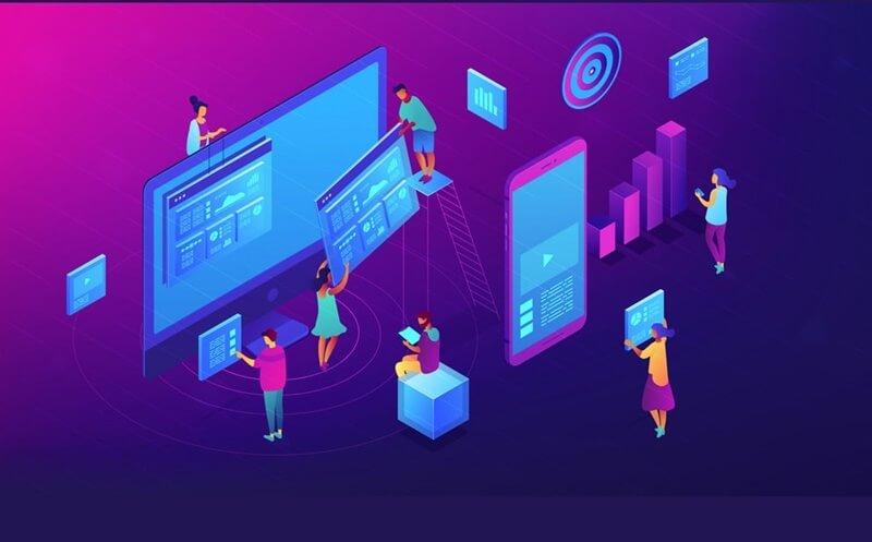Marketing de conteúdo: O que é? Quais os benefícios para a sua agência?