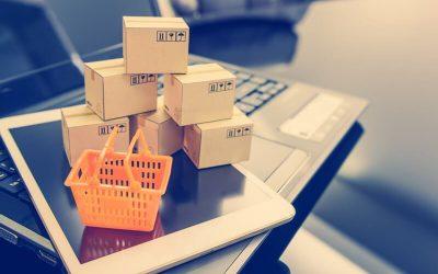 Conheça o novo comportamento do consumidor digital