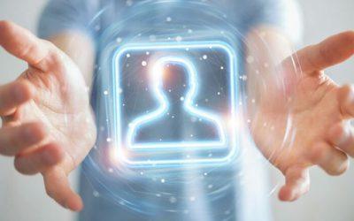 ICP – Ideal Customer Profile: o que é e como defini-lo?