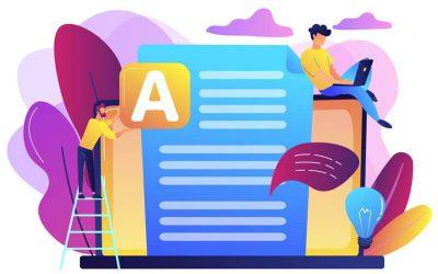 Conheça tudo sobre a técnica de copywriting