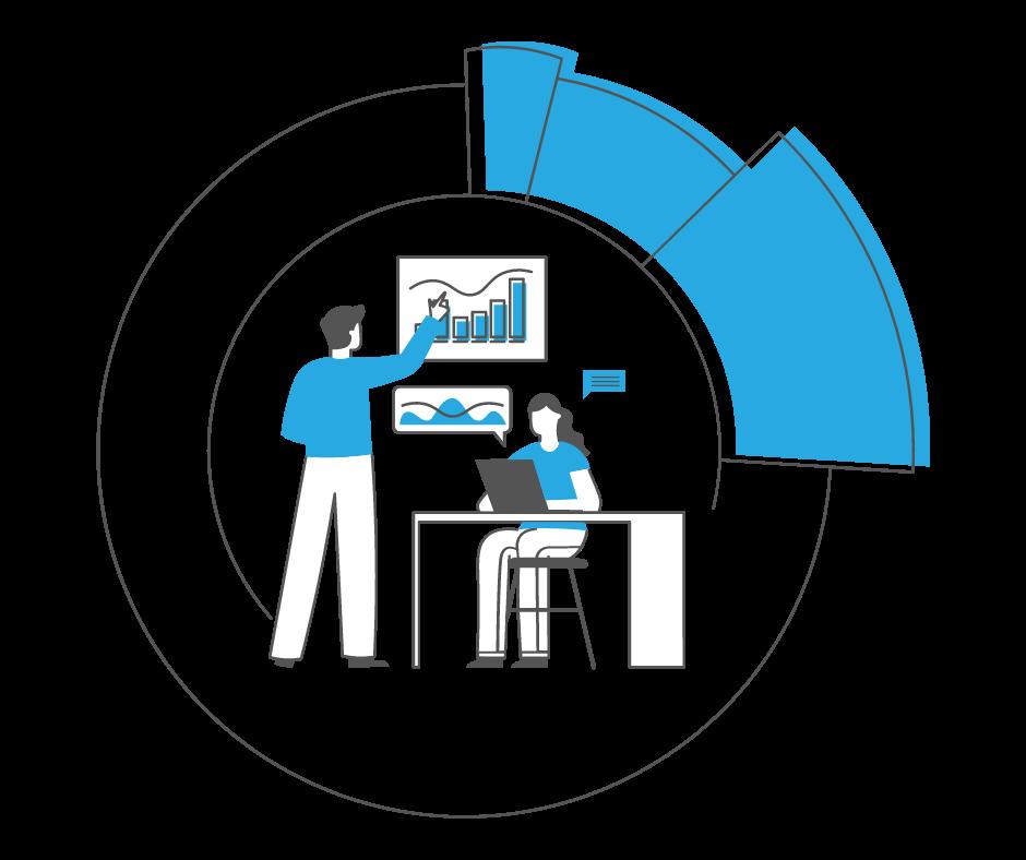 sistema de gestão para empresas de evento