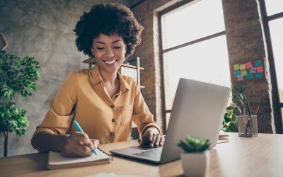 Aprenda como desenvolver uma proposta comercial