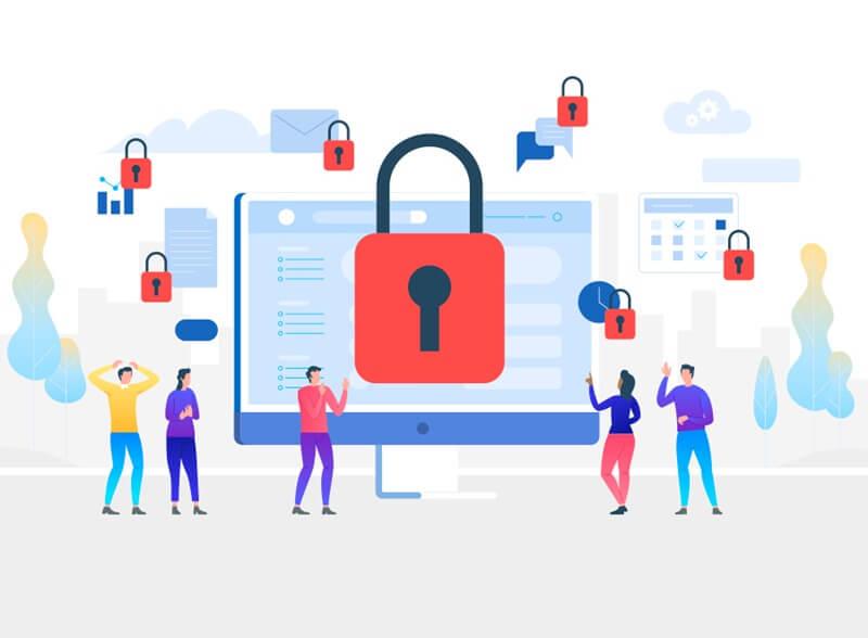 LGPD Lei Geral de Proteção de Dados