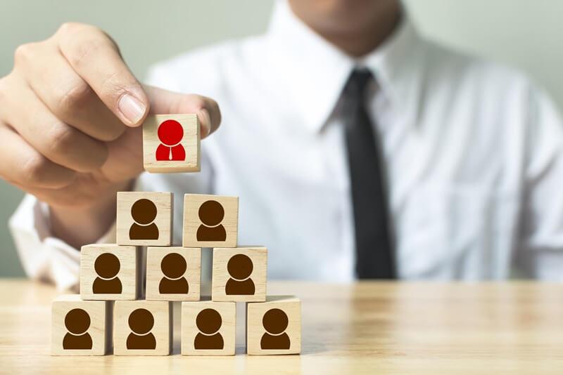 Dicas para melhorar a retenção de clientes na sua agência