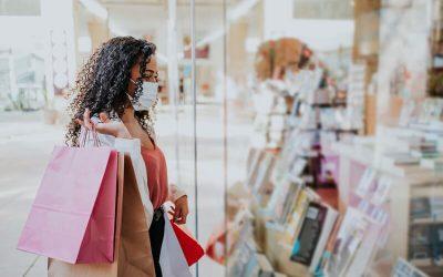 O que é Customer Centric? Conheça tudo sobre a estratégia que coloca o cliente em primeiro lugar