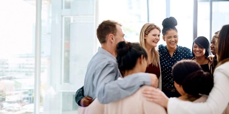 Aprenda a integrar a equipe de marketing e vendas da maneira correta