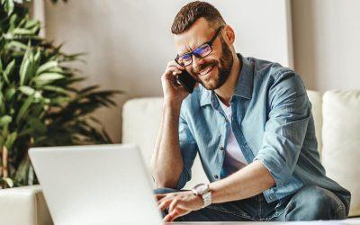 Dicas para melhorar a comunicação entre o freelancer e a agência