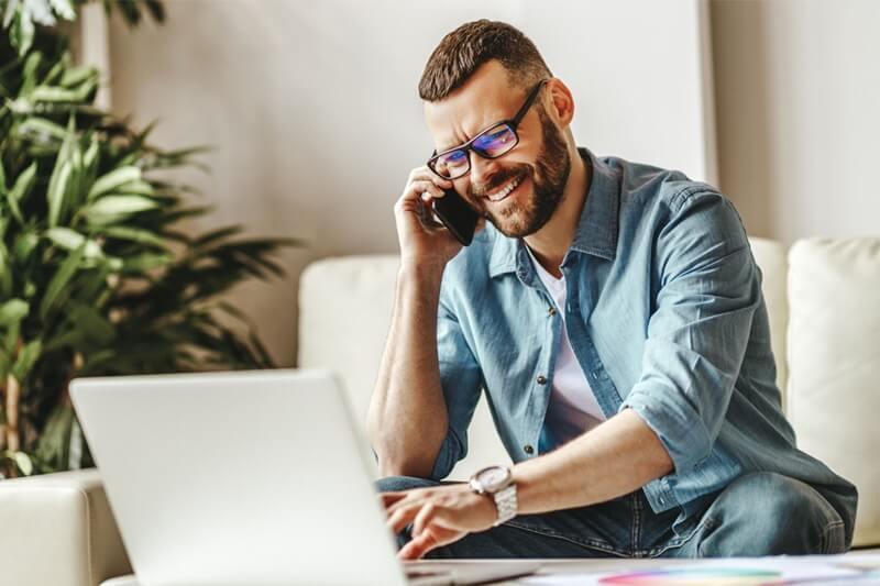 como melhorar a comunicação entre agência e freelancer?
