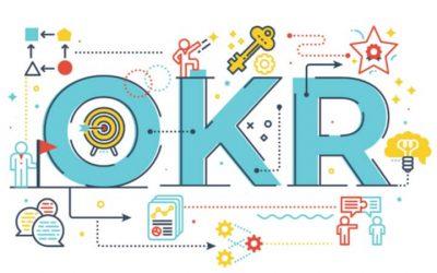 OKR: o que é, como implementar na sua empresa