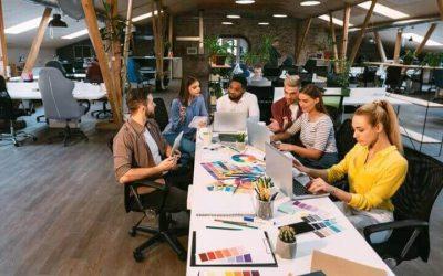 Como melhorar a automação de processos dentro da sua agência