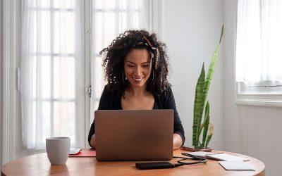Guia do home office 2021: dicas para seguir trabalhando de casa