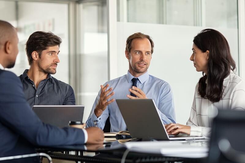 planejamento estratégico guia completo