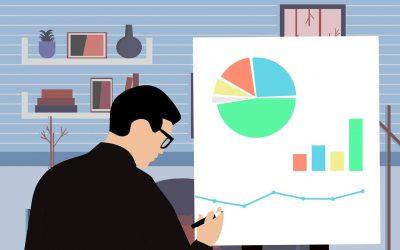 Planejamento financeiro 2021: por onde começar?