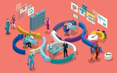 Método Scrum: o que é, como aplicar na sua gestão?