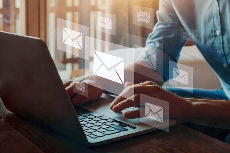 E-mail marketing: boas práticas para aplicar na sua estratégia