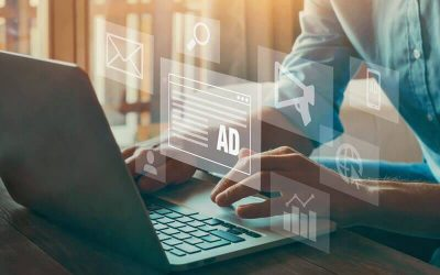 Principais tendências de branding para 2021