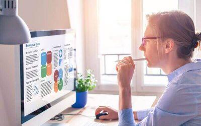 4ps do Marketing: como usar esse conceito em 2021?